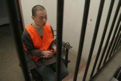 北京警方屡立奇功